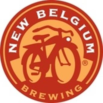 New Belgium Logo 2