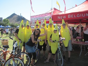 Bananas in Tempe 3